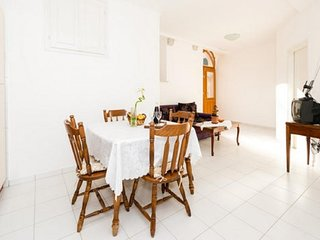 Cozy apartment in the center of Dubrovnik with Air conditioning