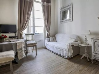 Apartment in the center of Paris with Internet, Lift (444513)
