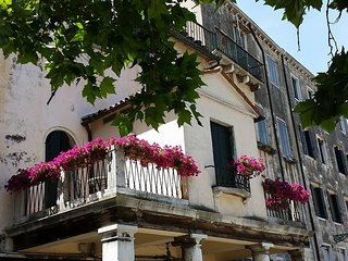 House in Venice with Internet, Air conditioning (785450)