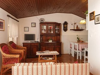 Spacious apartment in the center of Dubrovnik with Internet, Washing machine, Ai
