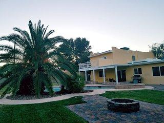 Gorgeous Las Vegas Home for Gateway