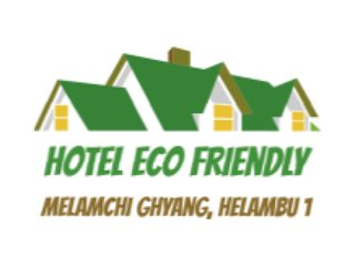 Hotel Eco Friendly