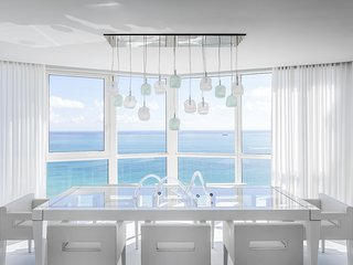 Setai Ultra Luxurious Condo Miami Beach