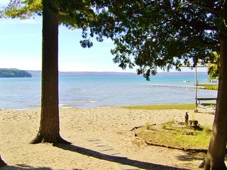 Tamarack Cove