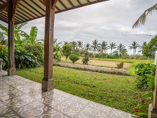 Citrus Tree Villas - Puri