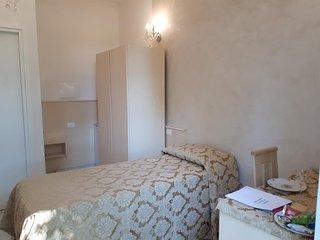 Appartamento PERLA - per n. 1 persona