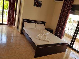 Hotel Alexander - Double Room 1