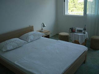 Apartments Marijana-Double Room with Balcony 4