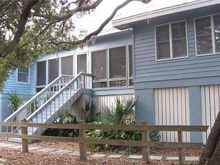 Jasper Johns Private Home