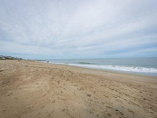 Beach Blessing- Main
