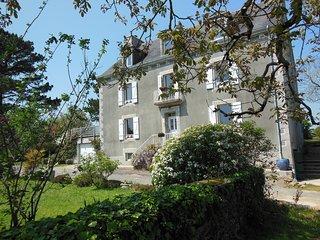 B&B au calme à 3 km de la ville de Concarneau