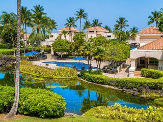 The Shores at Waikoloa 213