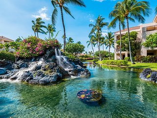 The Shores at Waikoloa 223