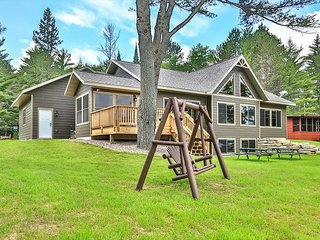 Whitetail Ridge - Hiller Vacation Homes -Available in 2018 -Newly Constructed