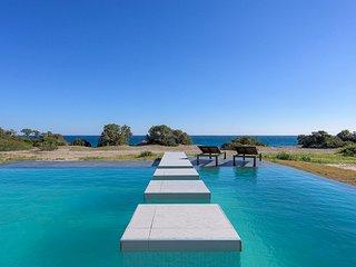 3 bedroom Villa in Gennadi, South Aegean, Greece : ref 5644598