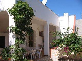 Olive Tree Villa - Torre Suda