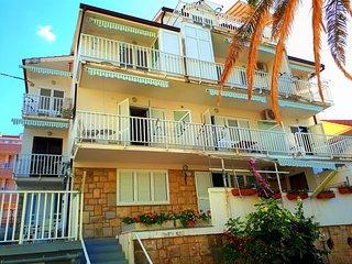 Outdoor-Mania / Villa Klaric - MTB & SUP rental