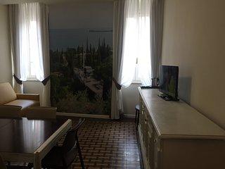 Appartamento '4 - IL VITTORIALE'