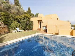 107050 - House in Denia