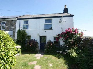 Grannys Cottage