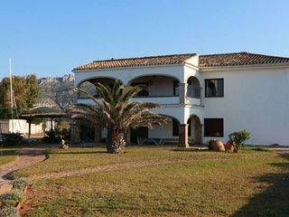 107045 - House in Denia
