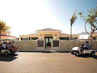 Beautiful Private Villas for Best Vacation   3 Bedroom to 7 Bedroom Villas
