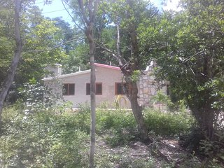 Mexico long term rental in Yucatan, Solferino