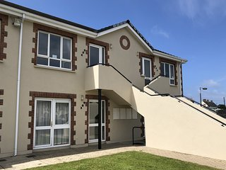 Kilkee Holiday Homes (Ground Floor)