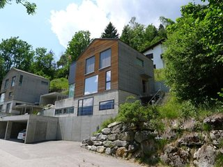 Rental Apartment Laax, 3 bedrooms, 5 persons