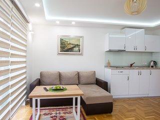 Guest House Hendek: Apartment Nafaka