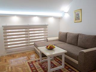 Guest House Hendek: Apartment Cardak