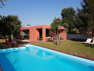 ★Available Labor Day★Casa da Gandarela★ Pool ★