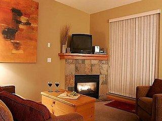 Stoney Creek Northstar 101 - Central, Whistler Village condominium