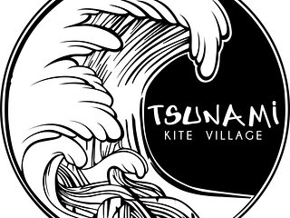 TSUNAMI Village - Rooms, Kitesurf, Restaurant, Bar & More (ref.1)