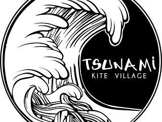 TSUNAMI Village - Rooms, Kitesurf, Restaurant, Bar & More (ref.1)