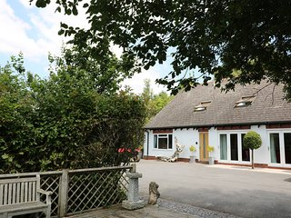 WILLHAYES, Dog Friendly, countryside, near Exeter