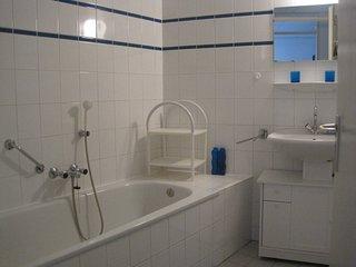 Appartement Residence Juliana 78