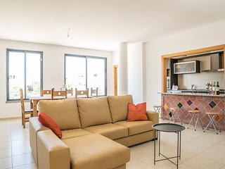 Jules Apartment, Tavira, Algarve