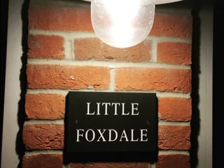 Little Foxdale Bed & Breakfast & Short Holiday Lets