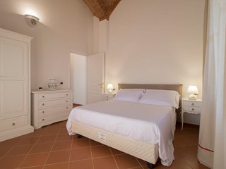 Capo d'Arco Apartment Sleeps 4 with Pool Air Con and WiFi - 5644765