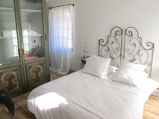 LS1-289 ESTIVADO magnificent designer house in Fontvieille