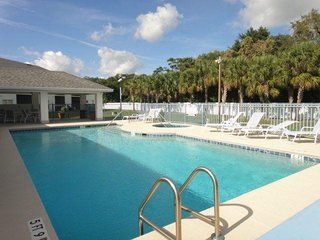 140 Portside Ave #202 :: Cape Canaveral Vacation Rental