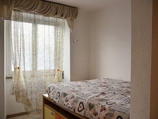 Appartamento 'Maison 1706' Lago D'Orta