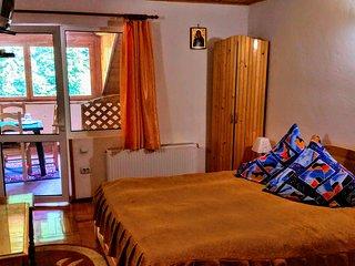 Casa Miorita Room 3