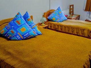 Casa Miorita Room 2