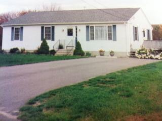 Charming Ranch - Westerly, RI 02891