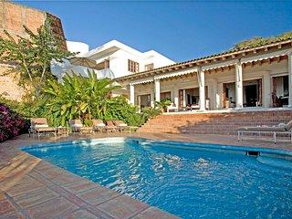 Villa Veranda