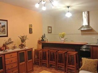 Apartamento Lozano
