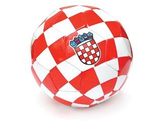 Wellcome to Rijeka - Croatia! :)