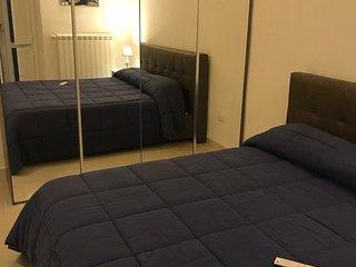 AB Suite Apulia